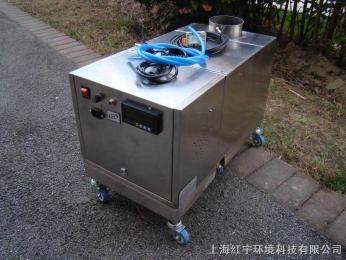 HY系列蔬菜大棚加濕器