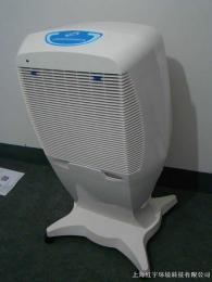 HY系列實驗室加濕器