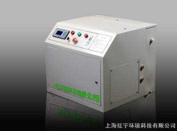 HY系列高壓微霧加濕器