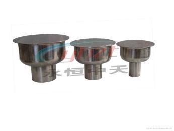 不锈钢防臭地漏 清扫口 取样器 压瓶器天津永恒中天不锈钢制品系列
