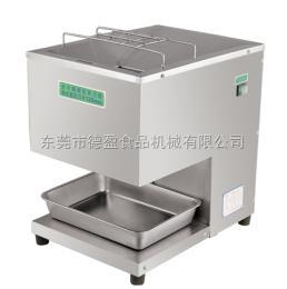DY-PT140切肉丝肉片机