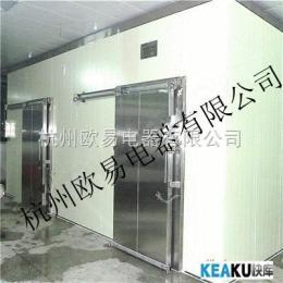 荆州食品干燥机