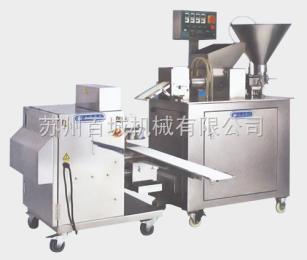 HM-770水饺成型机