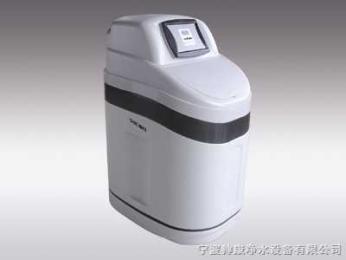 SR-L2-1.2M帅?#31561;?#27700;机 纯水机 管线机 净水机,直饮机,净水器