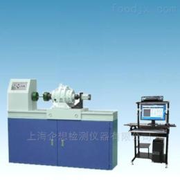 上海企想扭转试验机