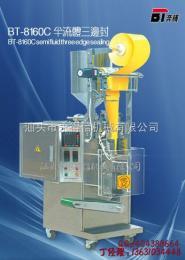 供应南京徐州连云港包装机械辣椒酱灌装自动包装机