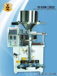 8320DN三角包封氣動裝置/自動化設備/立式包裝機/顆粒食品包裝機械