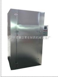 热风循环实验室烘箱