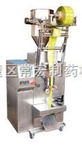 BZJ-1長沙全自動醬體包裝機