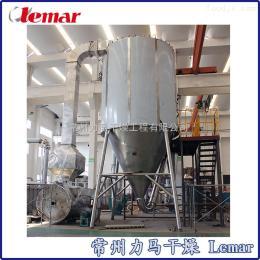ZLPG-40醇提浸膏喷雾干燥+沸腾制粒机
