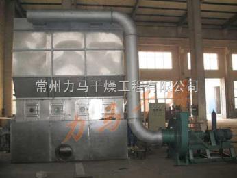 臥式沸騰干燥設備服務與維修要求