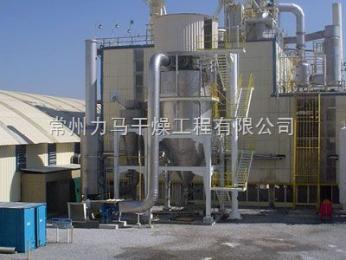 大豆蛋白噴霧干燥設備
