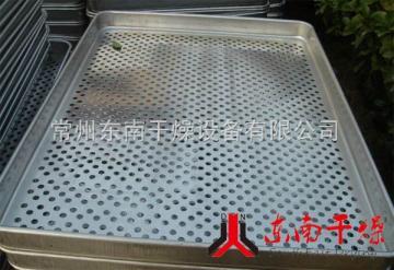 烘盘-不锈钢烘盘