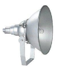 ntc9210防震型投光燈批發,防震型投光燈直銷