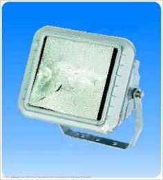 GT001-L70 150 防水防尘防震泛光灯 GT001防震泛光灯 GT001