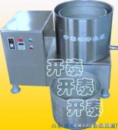 慶國慶同泰牌蔬菜脫水機促銷活動,所有脫水機降價銷售