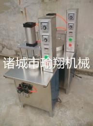 商用自动压饼机
