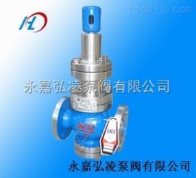 Y43H-15先导活塞式蒸汽减压阀,先导式蒸汽减压阀,活塞式减压阀