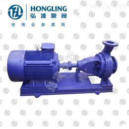 IS50-32-160卧式清水离心泵,不锈钢卧式离心泵,单级卧式离心泵