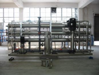 大型水处理设备