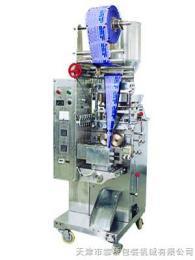 DXDK40II药品冲剂及水丸颗粒包装机