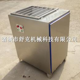 SJR-D120Y肉食店專用立式絞肉機型號全