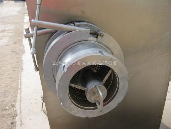 丸子絞肉機 多功能凍肉絞肉機