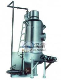 JNS供应大量优质的夹套带搅拌浓缩锅(厂家直销)