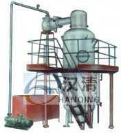 PNS供应大量优质的盘管式浓缩锅(厂家直销)