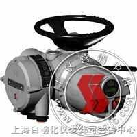 ID18ID18-多转式阀门电动装置