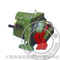 ZKJ-710C-X 角行程电动执行机构