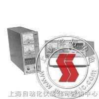 DWT-702DWT-702精密温度自动控制仪