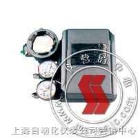 ZPD-2122-BZPD-2122-B电-气阀门定位器