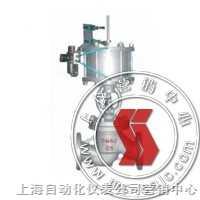 QJ系列QJ系列氣動管路截止閥