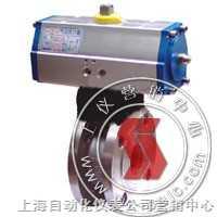 Q61F Q61F超薄型气动球阀