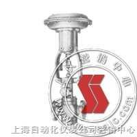 ZMAT-10ZMAT-10气动薄膜隔膜调节阀