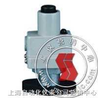 CYK-ⅡCYK-Ⅱ压力继电器