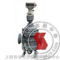 LL-100C 轻油腰轮流量计