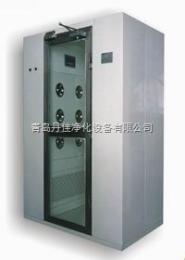 陕西电子厂专用风淋室价格 厂家