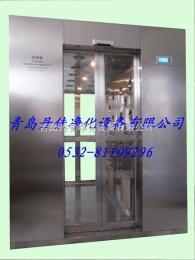 天津感应门风淋室,天津感应门风淋室生产厂家,天津感应门风淋室价格