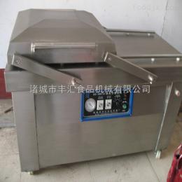 DZ-400/2L型供应丰汇牌*小包装真空机 榨菜真空包装机