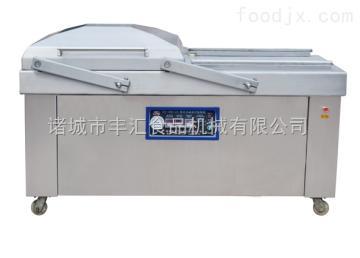 DZ-800/2S全自动真空包装机厂家