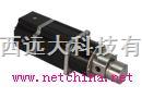 NO69-MG204XK/中国微型齿轮泵/齿轮泵