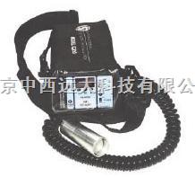 cz100046xrIQ250 IST便携式气体检测仪 H2S 0-2000ppm 美国
