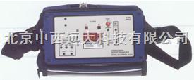 cz117287xrIQ350 IST便携式CO2气体检测仪 0-5000ppm