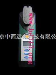 cz362884xr掌上型水质检测仪/Quick Pb/Cd/Hg