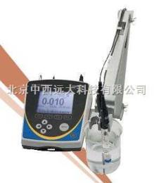 cz355571xr优特水质专卖-台式多参数水质测定仪(pH/离子/氧化还原电位(ORP)温度