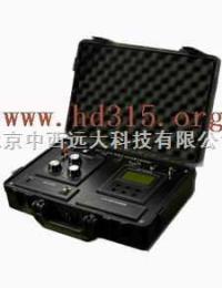 M373111便携式pH计/电?#23478;?分光光度计检定装置