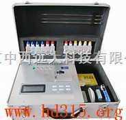 M338241肥料专用仪/土肥仪/土壤化肥检测仪