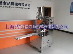 2403型江浙沪包子机、酥饼机、月饼机等